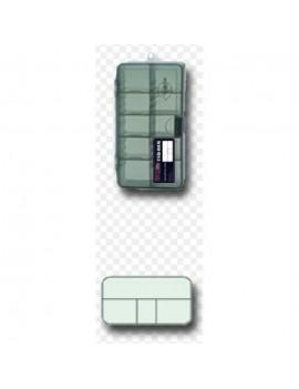 PECHCONCEPT ASSORTIMENT PLOMBS ARLESEY 20G 30G 40G 30111