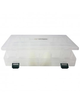 SAC SHOPPING ISOTHERME BLEU POIS BLANC PLASTIC ART FRANCE ORDINETT 3841006181