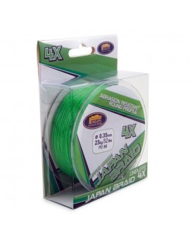 JAGWIRE MOUNTAIN PRO KIT DURITE HYDRAULIQUE VERT ORGANIQUE