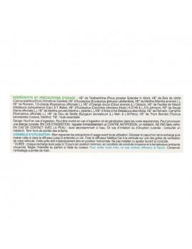 MIKASA BALLON DE BEACH VOLLEY VLS300, TAILLE: T5 130101