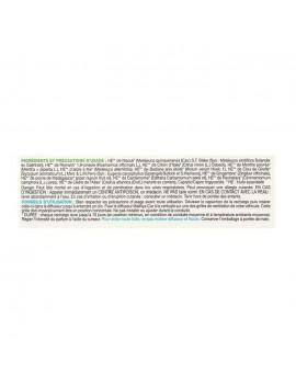 MIKASA MVA 123 SL BALLON DE VOLLEY-BALL ENFANT BLEU/JAUNE 65-67 CM TAILLE 5