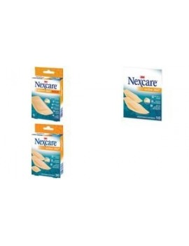NOMURA LASER LEURRE FLOTTANT AMO9650 PS 2 / 0 - ARGENT NM57205615