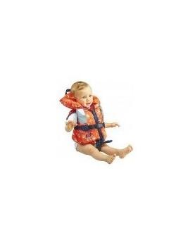SALVAS CHAUSSURES DE PLAGE ENFANT ROSE, TAILLE: 33 SALVAS SUB FA135-27FF