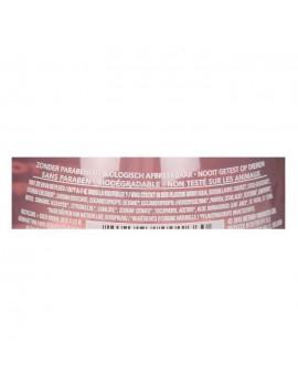 PERF COMPTEUR 13 FONCTIONS FILAIRE 724418
