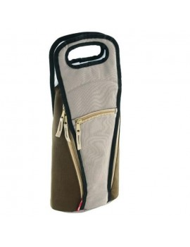 OCIOTRENDS PADDLE BLADE COVER WH014